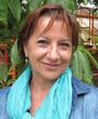 Bárbara Reed