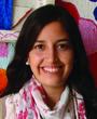 Catalina Seguel
