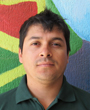 ERIK MAGAÑA