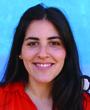 Francisca Carrasco