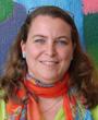 Karin Miethe