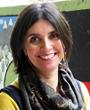 Loreto Yáñez