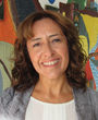 Mª Verónica Navarro