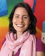 Paulina Infante