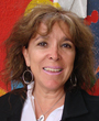 Rossana Castro