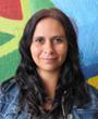 Susana Lira