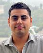 Víctor Gacitúa 2