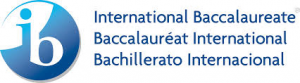 IBO Logo