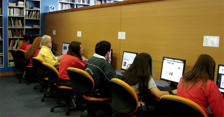 informaticabiblioteca