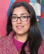 Cristina Ponce