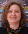 Gabriela Urmeneta