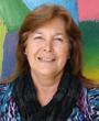 Mª Loreto Oyarzún