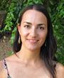 Macarena Palacios