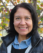 Paula Carrión
