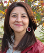 Valeria Henríquez