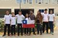Team DSV Planck