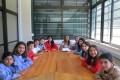 Nuestra Enseñanza Básica eligió a su nuevo Centro de Alumnos