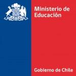 Logo_del_Ministerio_de_Educación_Chile