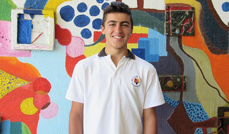Niño De Zepeda (3)