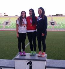 Campeonato Atletismo 04