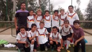 Fútbol SSCC 023