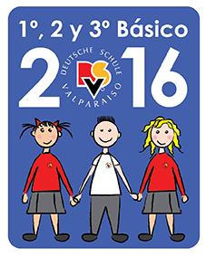 Logo Auto 2016 - 350 unidades