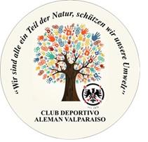 Logo cicletada