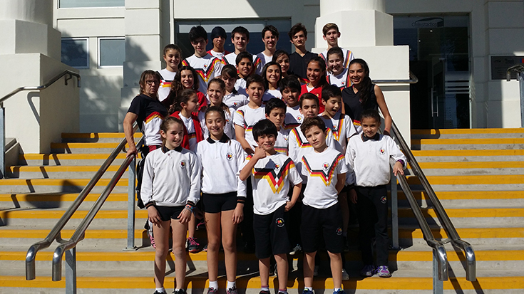 Caa¡mp. Atletismo1