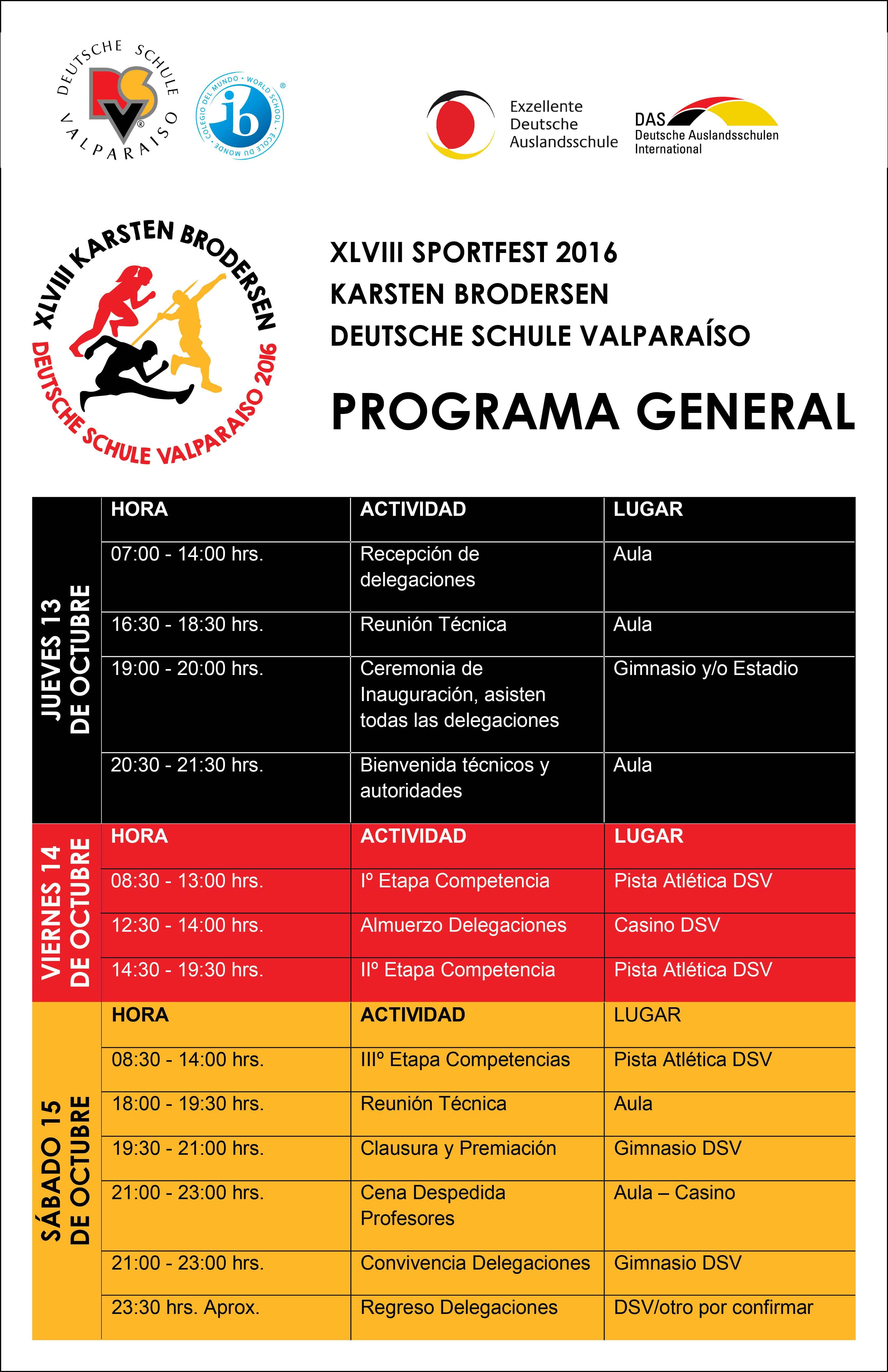programa-general-kb-2016