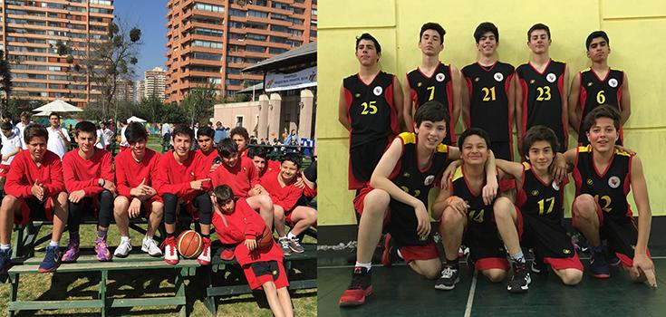 basquet-1