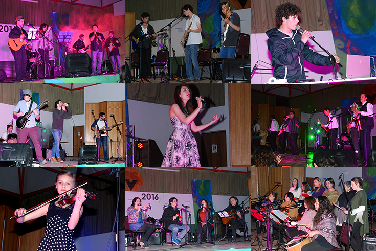 cafe-concert-3