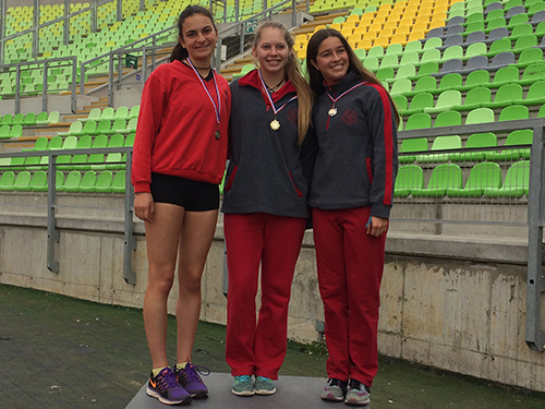 cat-seleccion-damas-3o-lugar-salto-alto
