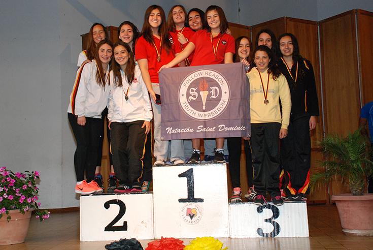 2-lugar-relevo-4x100m