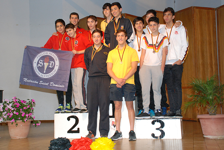 benjamin-retamal-joaquin-arteaga-agustin-balboa-sebastian-ortiz-3-lugar-relevo-4x100m-libre