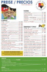 lista-precios-kermesse-2016