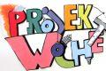 Logos Projektwoche