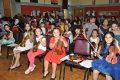 Muestra Extraprogramáticas Culturales – Violín
